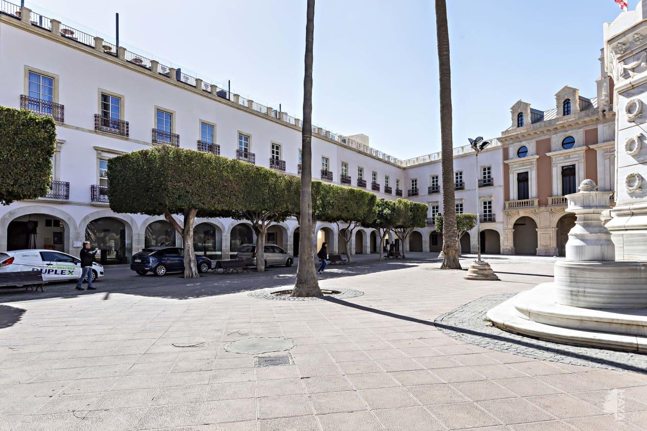 Piso en venta en Almería, Almería, Calle Mariana, 136.454 €, 1 habitación, 1 baño, 67 m2