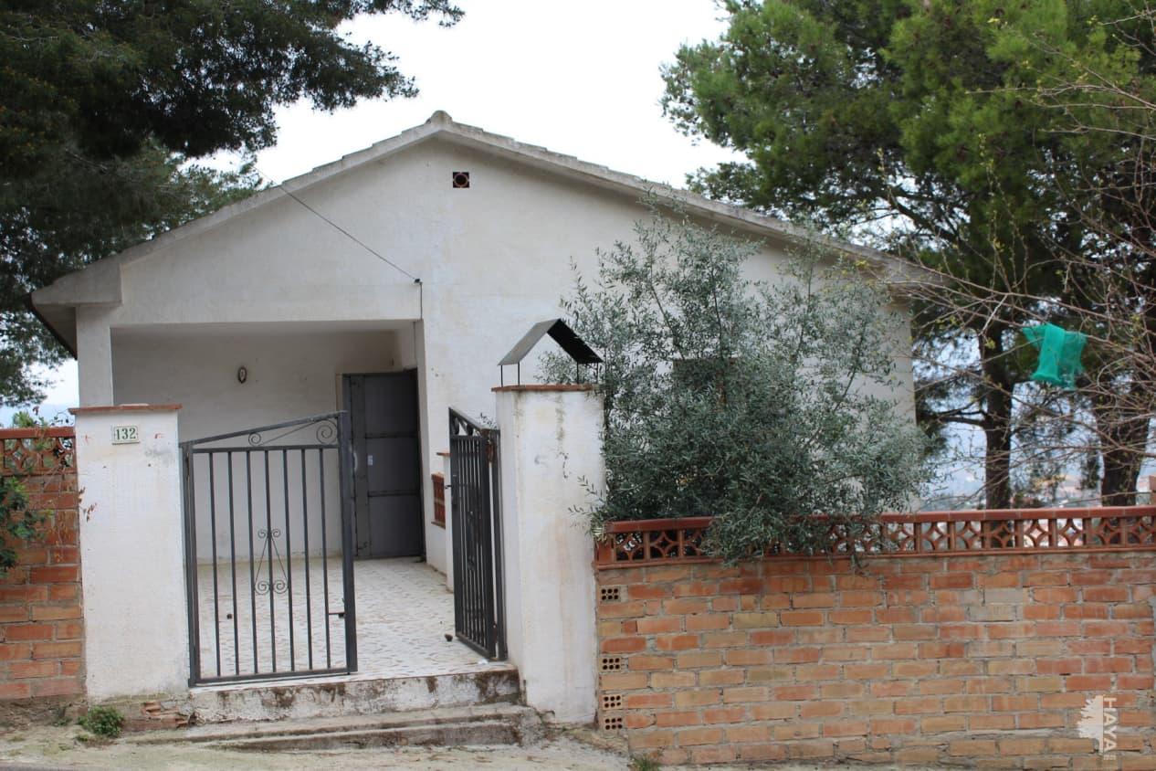Casa en venta en Can Gordei, la Bisbal del Penedès, Tarragona, Calle Ter (del), 160.500 €, 3 habitaciones, 2 baños, 187 m2