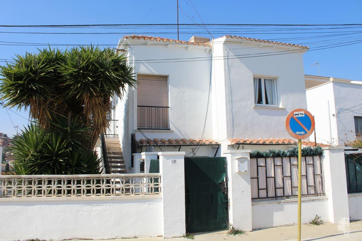 Piso en venta en Calafell, Tarragona, Calle Cuspide, 98.300 €, 2 habitaciones, 1 baño, 63 m2