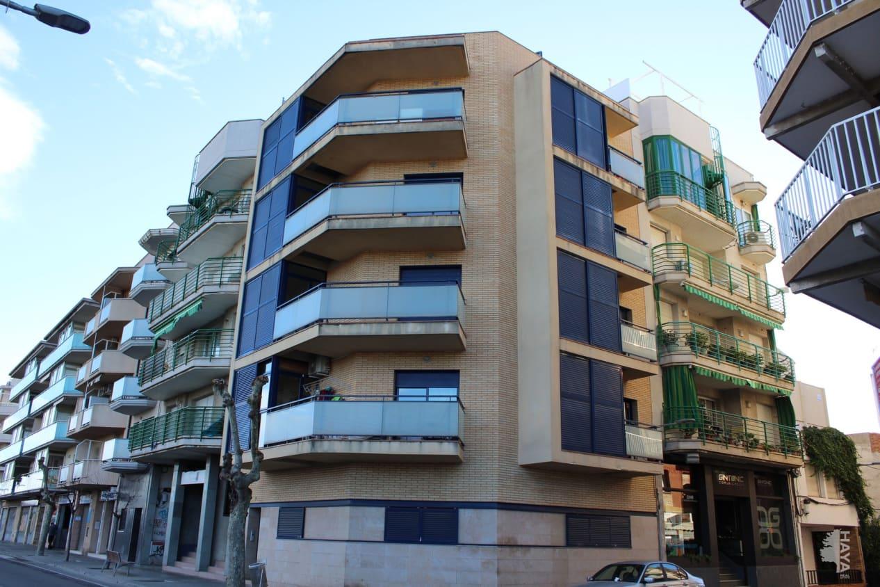 Piso en venta en Calafell, Tarragona, Avenida Mossen Jaume Soler, 100.100 €, 1 habitación, 1 baño, 43 m2