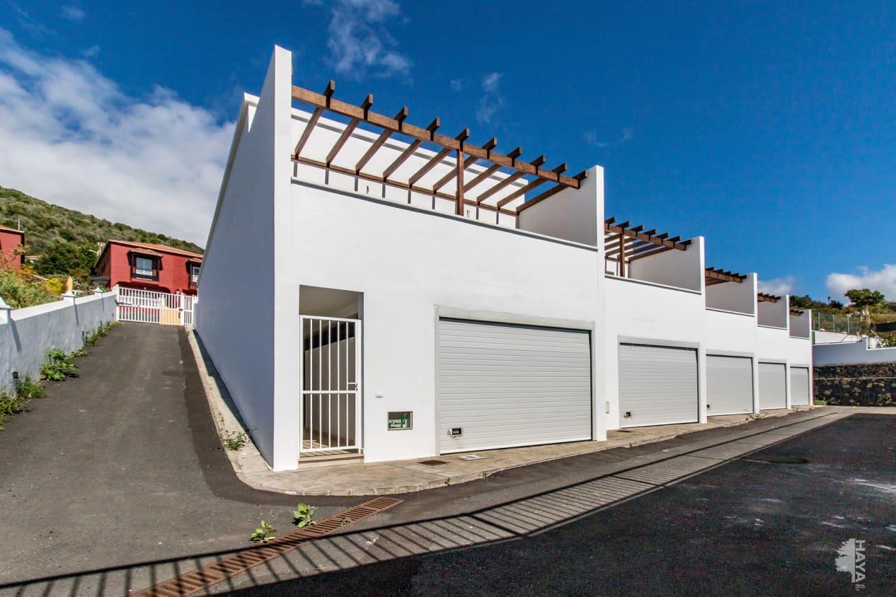 Piso en venta en La Polvacera, Breña Baja, Santa Cruz de Tenerife, Calle Finca Amado Ii, 115.000 €, 1 habitación, 1 baño, 75 m2
