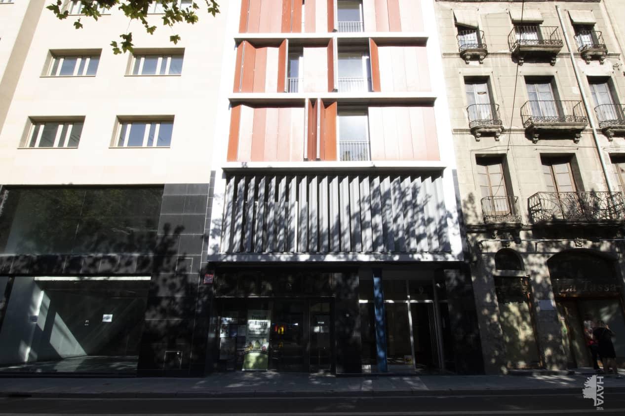 Piso en venta en Rambla de Ferran - Estació, Lleida, Lleida, Calle Ferran Rambla, 69.000 €, 2 habitaciones, 1 baño, 38 m2