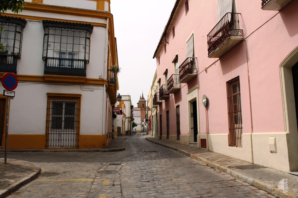 Piso en venta en Los Albarizones, Jerez de la Frontera, Cádiz, Calle Chancilleria, 129.800 €, 3 habitaciones, 1 baño, 86 m2