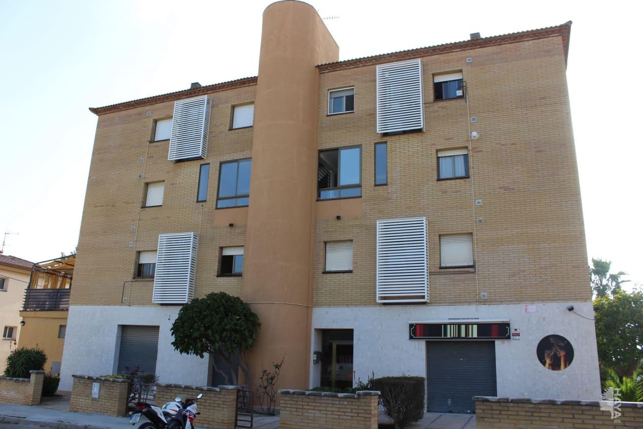 Piso en venta en Torredembarra, Tarragona, Calle Grebol (del), 138.100 €, 4 habitaciones, 2 baños, 91 m2