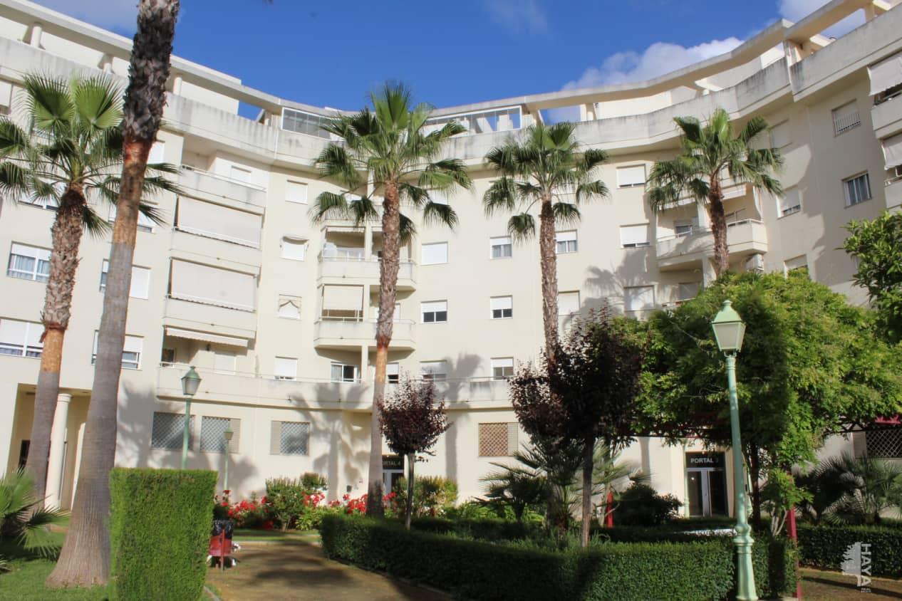 Piso en venta en Los Albarizones, Jerez de la Frontera, Cádiz, Avenida Jose Manuel Caballero Bonald, 236.200 €, 4 habitaciones, 2 baños, 108 m2