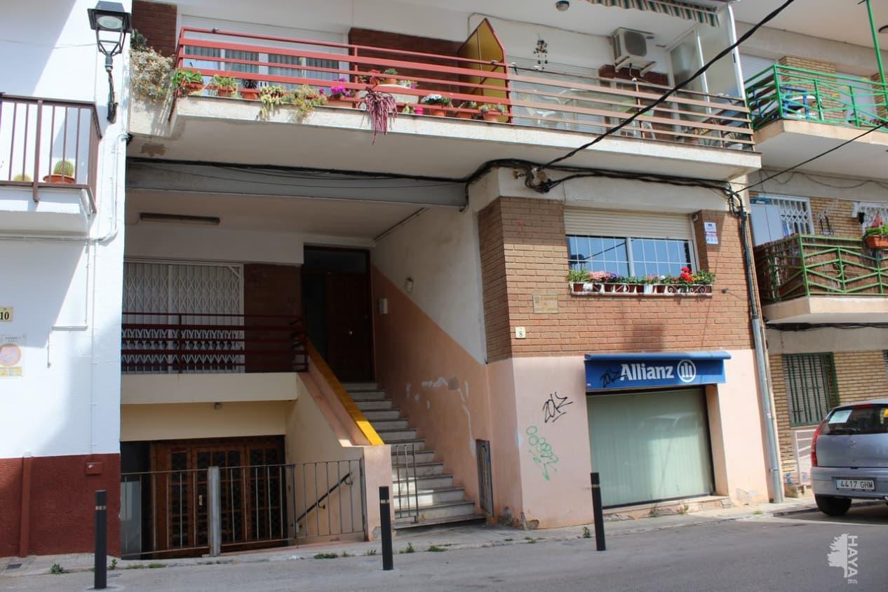 Piso en venta en Masia Sant Antoni, Cunit, Tarragona, Calle S Jordi, 97.000 €, 3 habitaciones, 1 baño, 70 m2