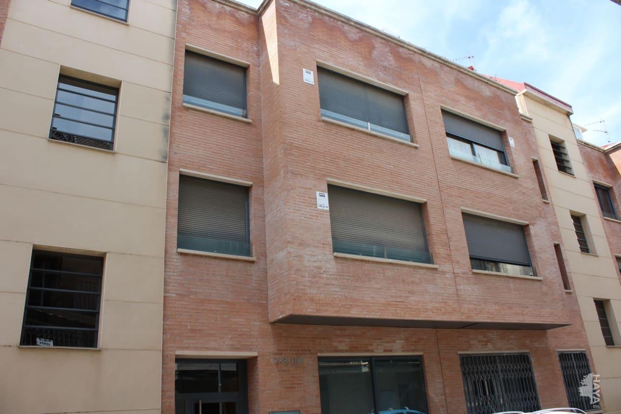 Piso en venta en Santa Oliva, El Vendrell, Tarragona, Calle Cami de Tomovi, 108.600 €, 3 habitaciones, 2 baños, 80 m2