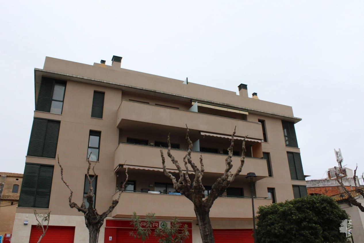 Piso en venta en Masia Sant Antoni, Cunit, Tarragona, Calle Sant Antoni, 95.100 €, 2 habitaciones, 1 baño, 67 m2