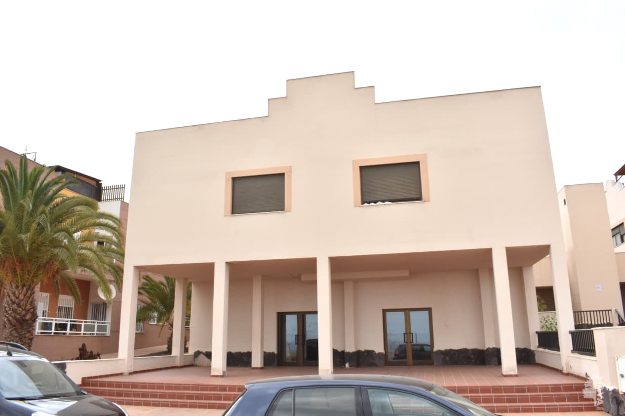 Piso en venta en Cho, Arona, Santa Cruz de Tenerife, Calle Envolvente, 120.000 €, 3 habitaciones, 2 baños, 85 m2