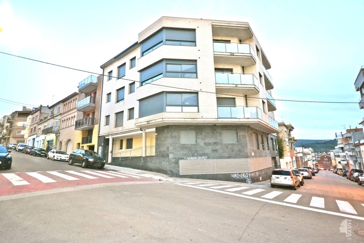 Piso en venta en Cal Mir, Sant Sadurní D`anoia, Barcelona, Calle Mallorca, Bajo, 158.000 €, 2 habitaciones, 1 baño, 79 m2