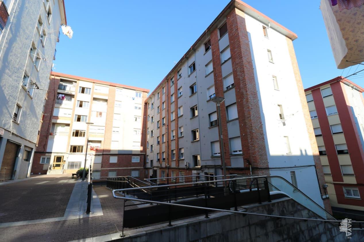 Piso en venta en Orconera, Ortuella, Vizcaya, Calle Mendialde, 97.000 €, 2 habitaciones, 1 baño, 60 m2