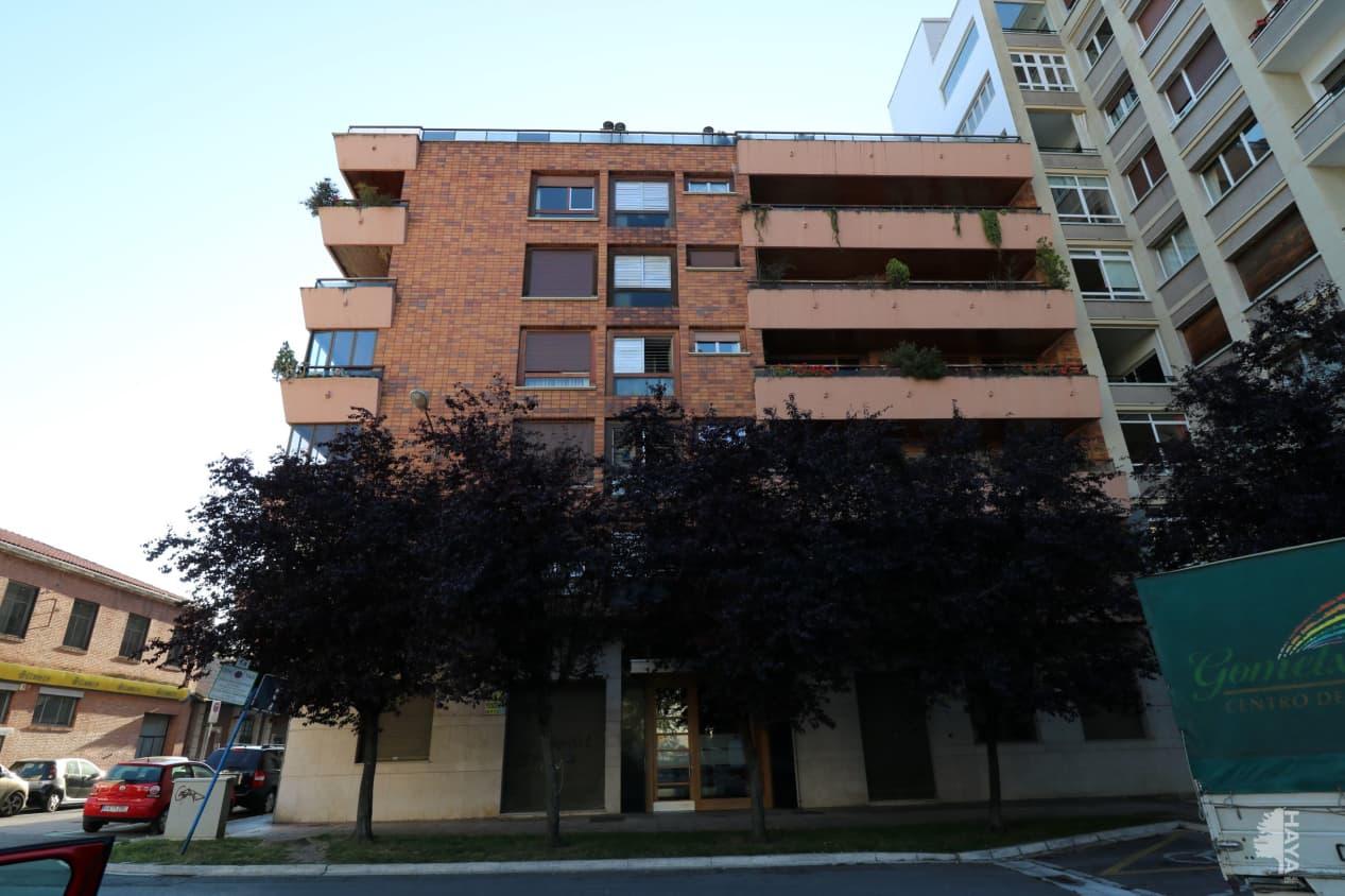 Local en venta en Zabalgunea/ensanche, Vitoria-gasteiz, Álava, Plaza de la Estacion, 438.150 €, 457 m2