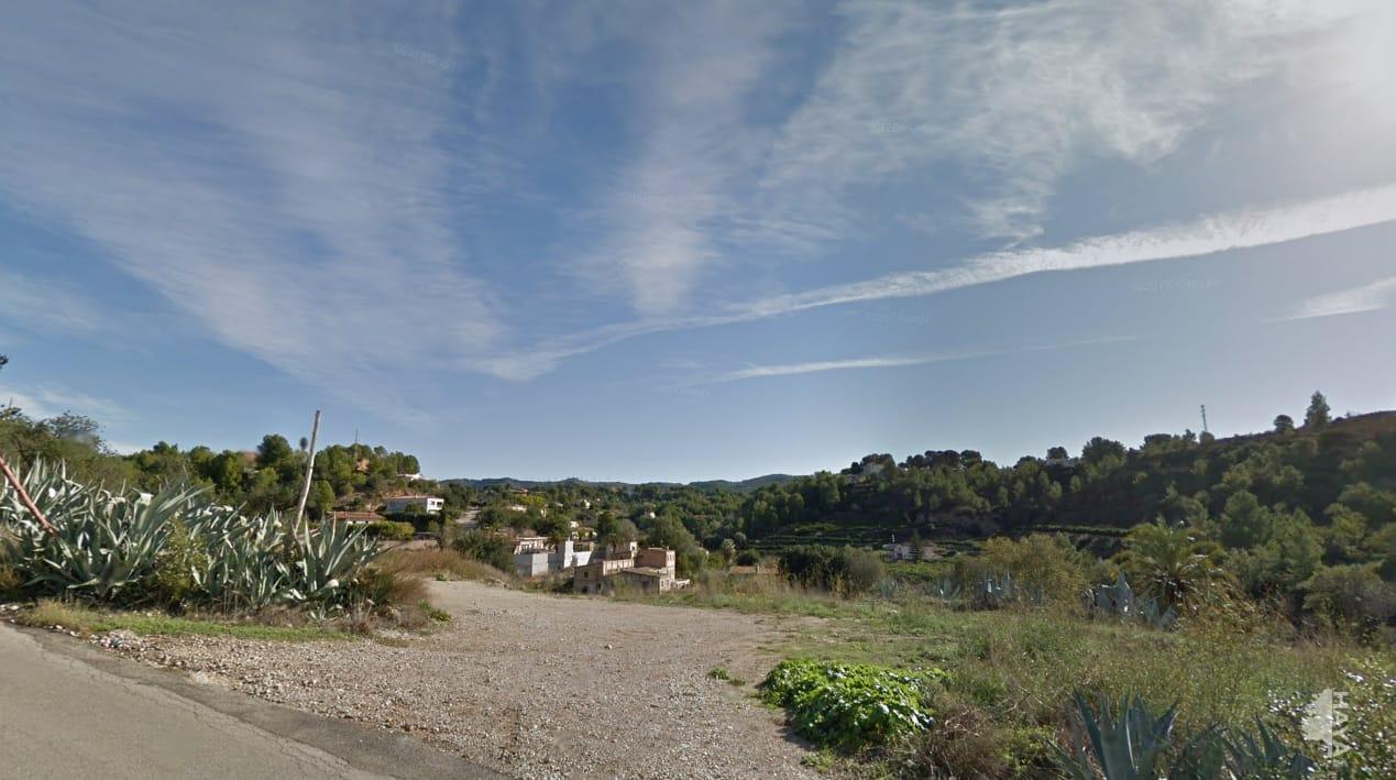 Casa en venta en Tortosa, Tarragona, Calle Partida Pimpi, 20.088 €, 3 habitaciones, 1 baño, 70 m2
