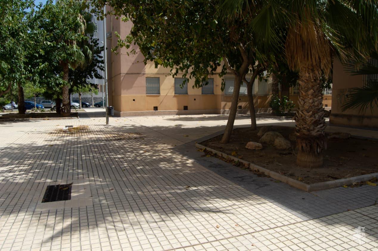 Piso en venta en Diputación de Cartagena Casco, Cartagena, Murcia, Calle San Pedro del Pinatar, 31.000 €, 3 habitaciones, 1 baño, 62 m2