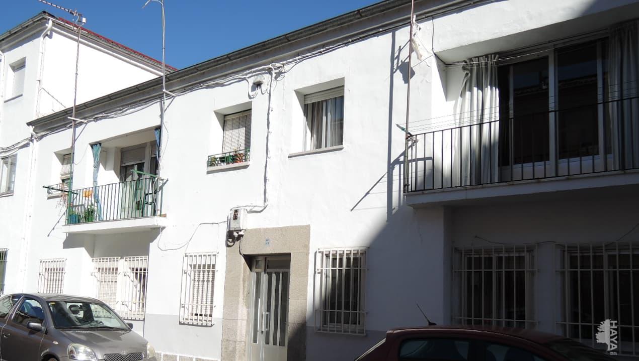 Piso en venta en Palomares, Béjar, Salamanca, Calle Madre Matilde, 34.000 €, 3 habitaciones, 1 baño, 69 m2