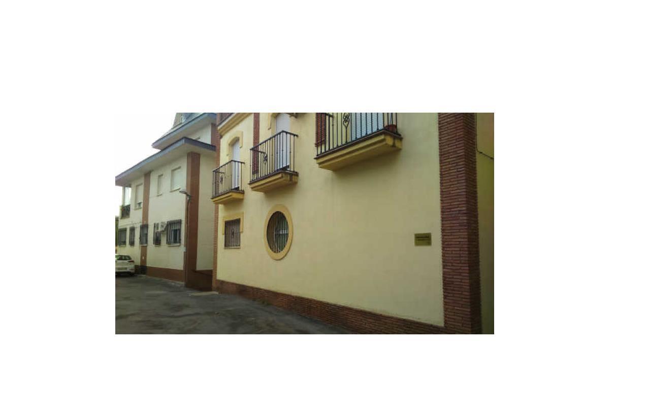 Piso en venta en Barrio de la Vega, Monachil, Granada, Calle Bellavista, 61.900 €, 2 habitaciones, 1 baño, 70 m2