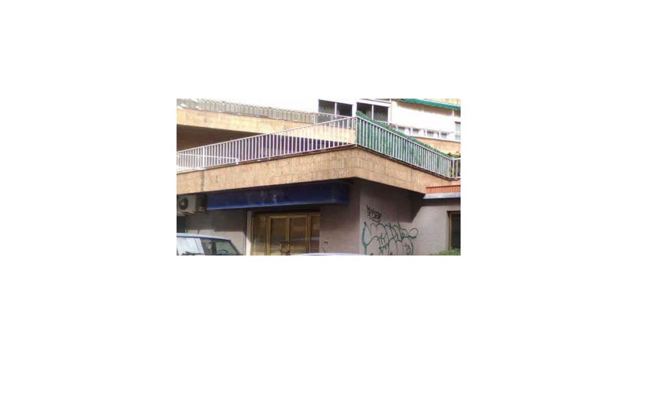 Local en venta en Granada, Granada, Camino Ronda (de), 102.900 €, 60 m2