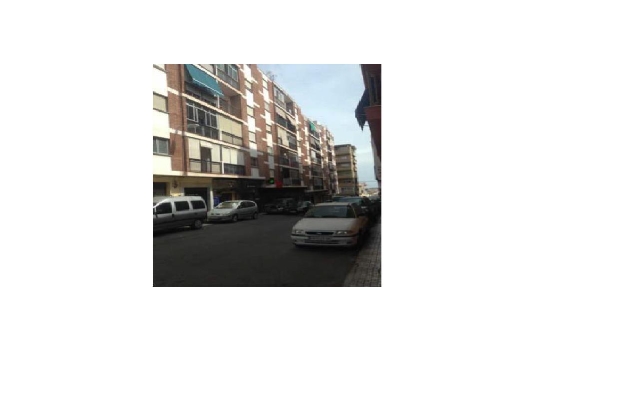 Local en venta en Motril, Granada, Calle Juan de Dios Fernandez Molina, 57.900 €, 149 m2