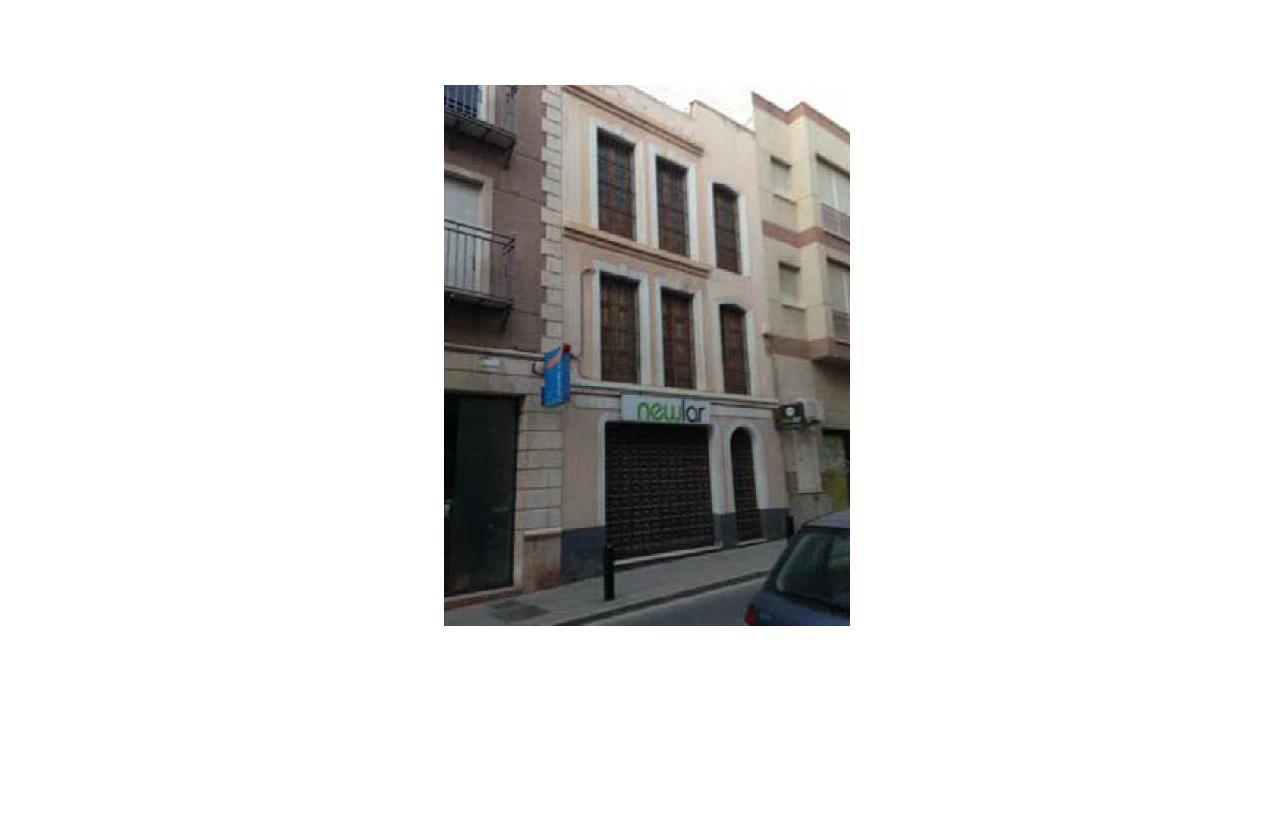Local en venta en Oliveros, Almería, Almería, Calle Terriza, 252.600 €, 259 m2