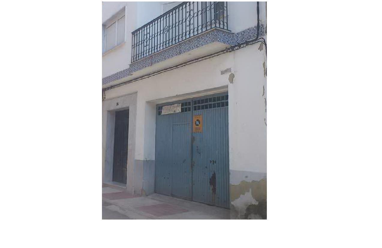 Local en venta en Bailén, Jaén, Calle Alamo, 21.000 €, 65 m2