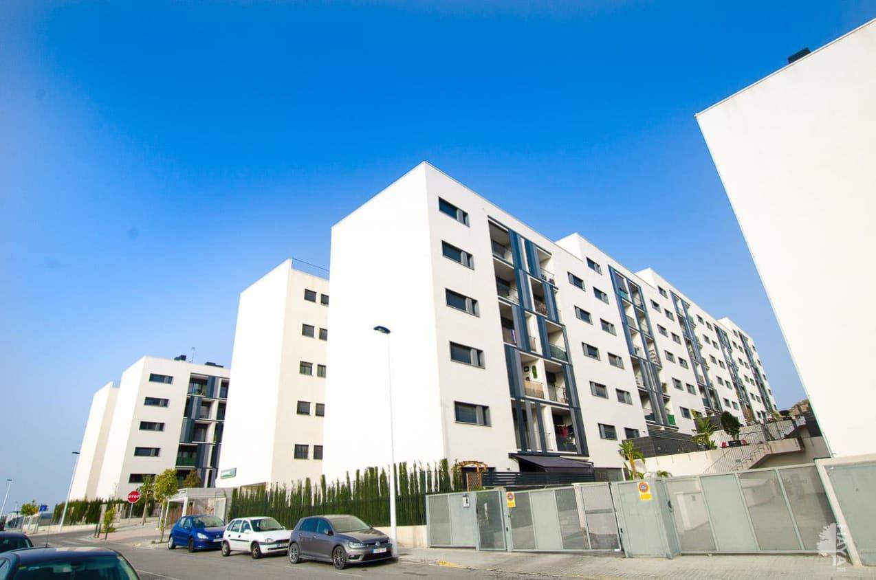Piso en venta en Crevillent, Alicante, Calle Alemania, 98.800 €, 3 habitaciones, 2 baños, 119 m2