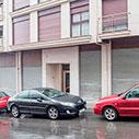 Local en venta en O Lagar, Ourense, Ourense, Avenida Otero Pedrayo, 575.000 €, 2 m2
