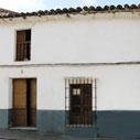 Casa en venta en Casa en Almadén, Ciudad Real, 13.470 €, 2 habitaciones, 2 baños, 181 m2