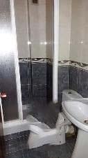 Piso en venta en Piso en Amposta, Tarragona, 125.700 €, 4 habitaciones, 2 baños, 145 m2