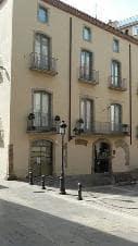 Local en venta en Passeig I Rodalia, Manresa, Barcelona, Plaza Plana de Lom, 350.700 €, 167 m2