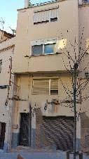 Casa en venta en Torre del Murtra, Cardona, Barcelona, Calle Hospital de la Vila de Cardona, 40.000 €, 2 habitaciones, 1 baño, 98 m2