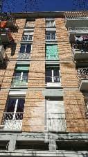 Piso en venta en Can Moca, Olot, Girona, Carretera Les Tries, 53.325 €, 3 habitaciones, 1 baño, 79 m2