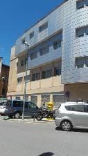 Piso en venta en Manresa, Barcelona, Plaza Llado, 64.750 €, 2 habitaciones, 2 baños, 78 m2