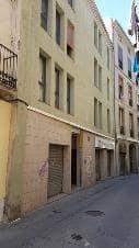 Piso en venta en Manresa, Barcelona, Calle Talamanca, 75.973 €, 1 habitación, 1 baño, 57 m2