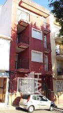 Piso en venta en Pedanía de la Ñora, Murcia, Murcia, Plaza Ermita, 51.701 €, 2 habitaciones, 1 baño, 82 m2