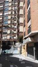 Piso en venta en Villena, Alicante, Calle Maestro Caravaca, 70.000 €, 4 habitaciones, 1 baño, 116 m2