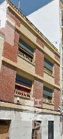 Suelo en venta en Castellón de la Plana/castelló de la Plana, Castellón, Calle Magallanes, 152.000 €, 135 m2