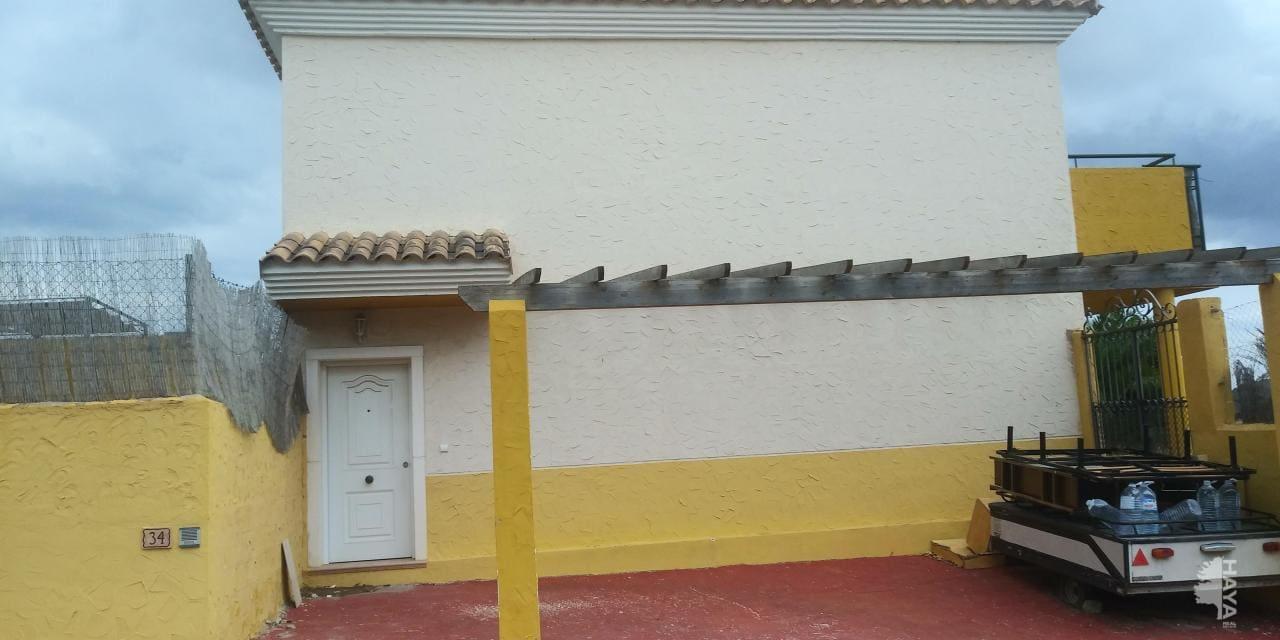 Casa en venta en Finestrat, Finestrat, Alicante, Avenida Costa Blanca, 204.600 €, 3 habitaciones, 2 baños, 129 m2