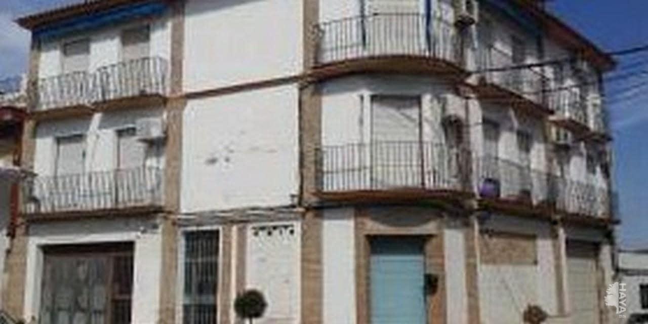 Local en venta en Puente Genil, Córdoba, Calle Ramon Y Cajal, 42.000 €, 41 m2