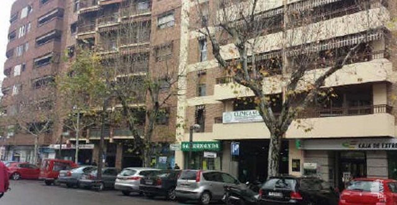 Local en venta en Córdoba, Córdoba, Avenida Gran Capitan (del), 57.290 €, 51 m2