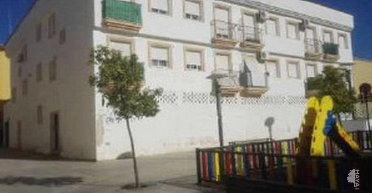 Local en venta en Gibraleón, Huelva, Plaza Maria Coronel de Guzman, 129.200 €, 529 m2