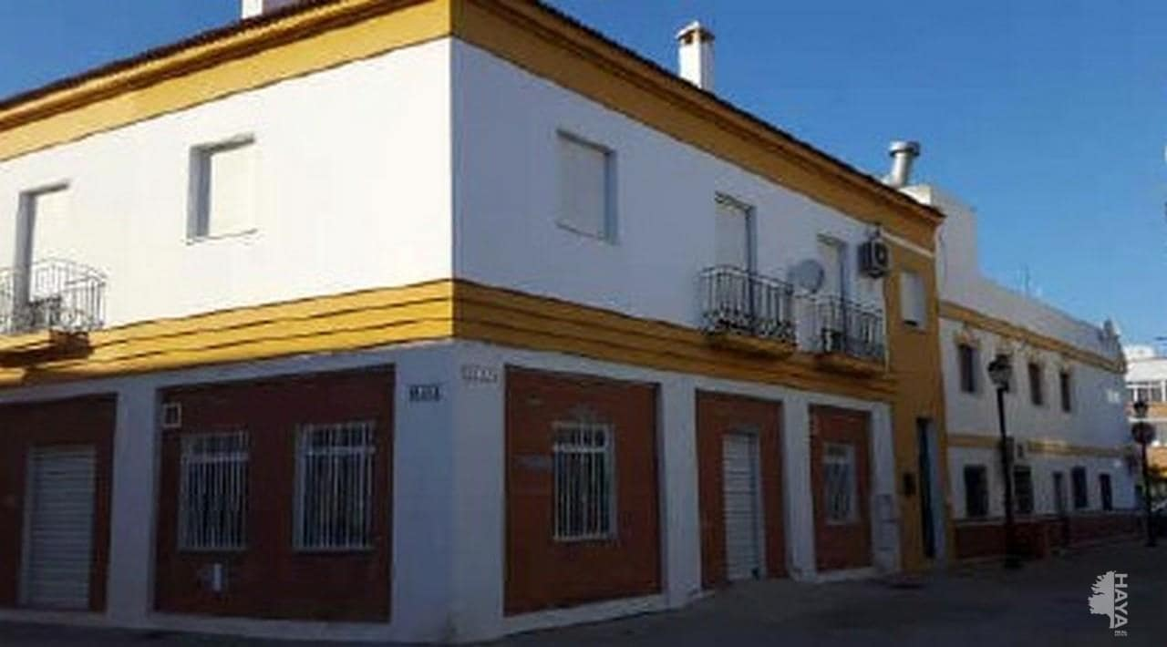 Local en venta en Lepe, Huelva, Calle Brasil, 48.000 €, 340 m2