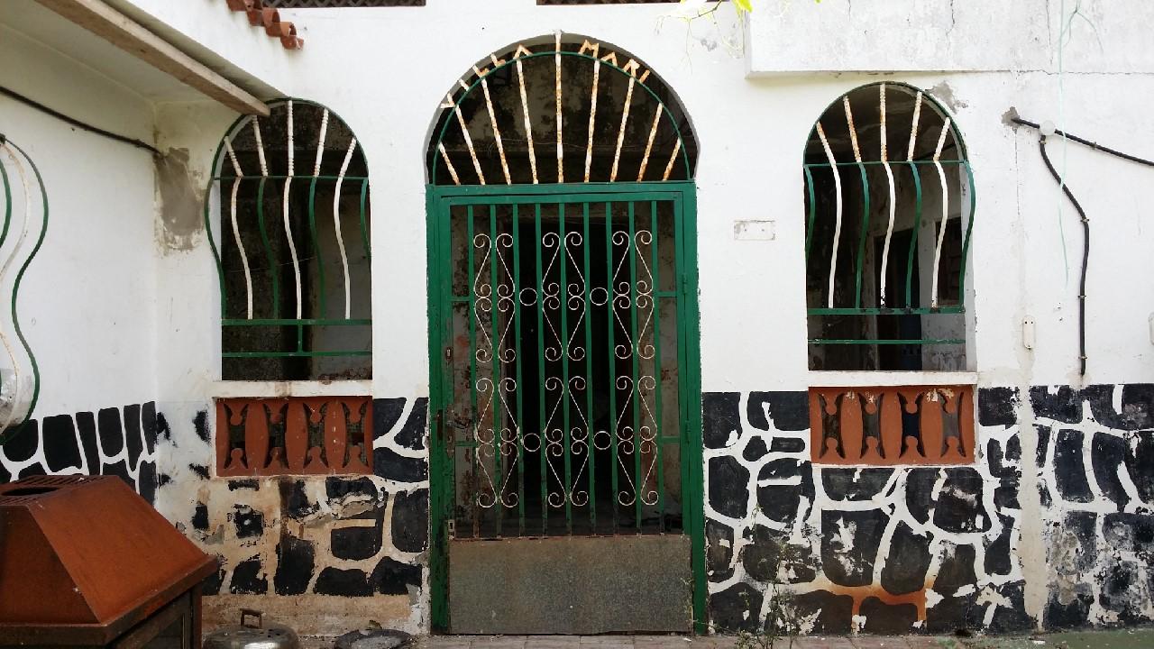 Casa en venta en Fontanales, Moya, Las Palmas, Calle Cuevas de San Bartolome, 61.000 €, 2 habitaciones, 1 baño, 127 m2