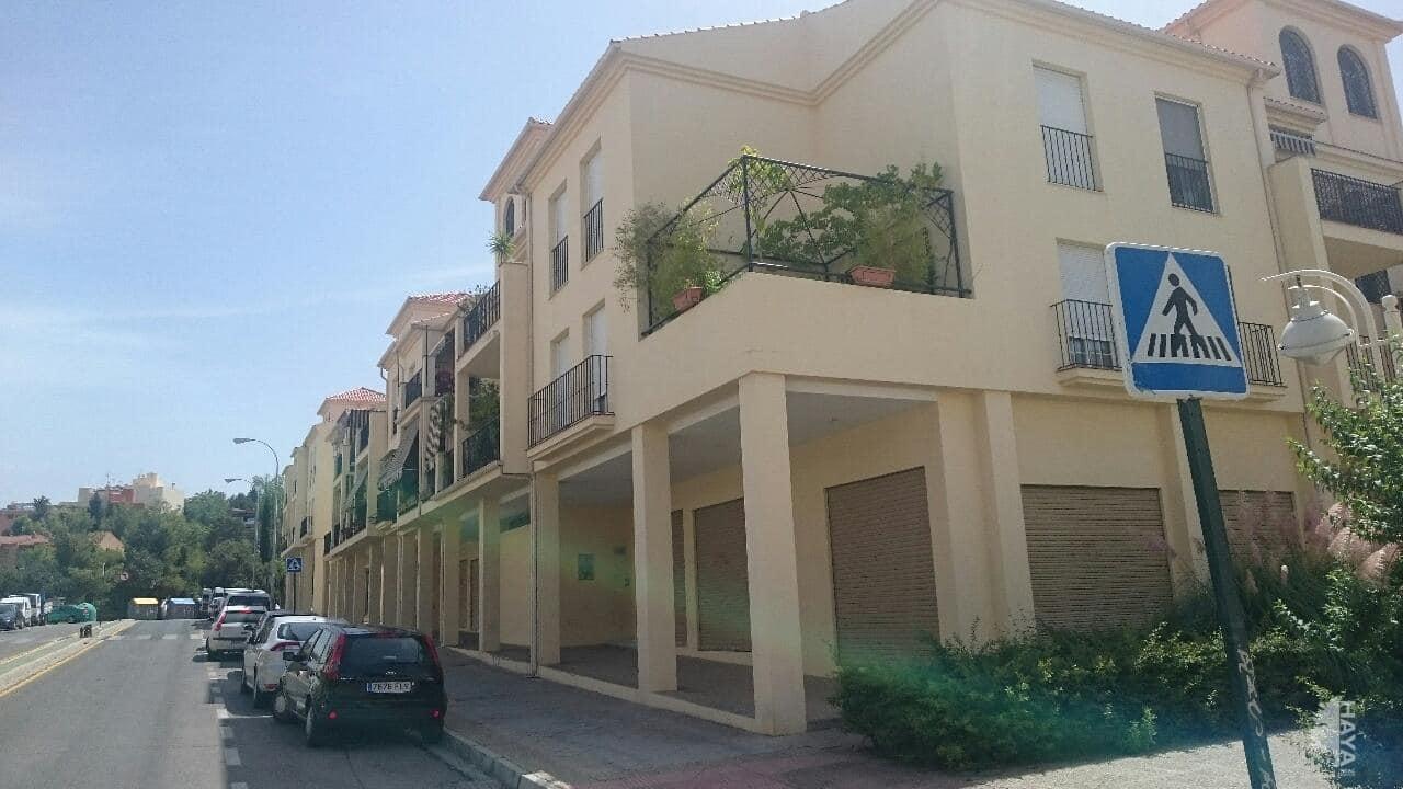 Local en venta en Granada, Granada, Avenida de los Neveros, 72.000 €, 103 m2