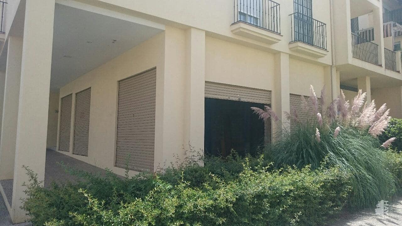 Local en venta en Granada, Granada, Avenida de los Neveros, 47.000 €, 63 m2