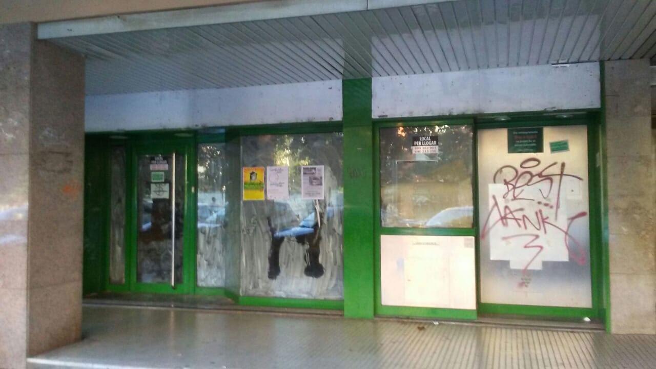 Local en venta en Salt, Girona, Calle Menéndez Pelayo, 211.900 €, 163 m2