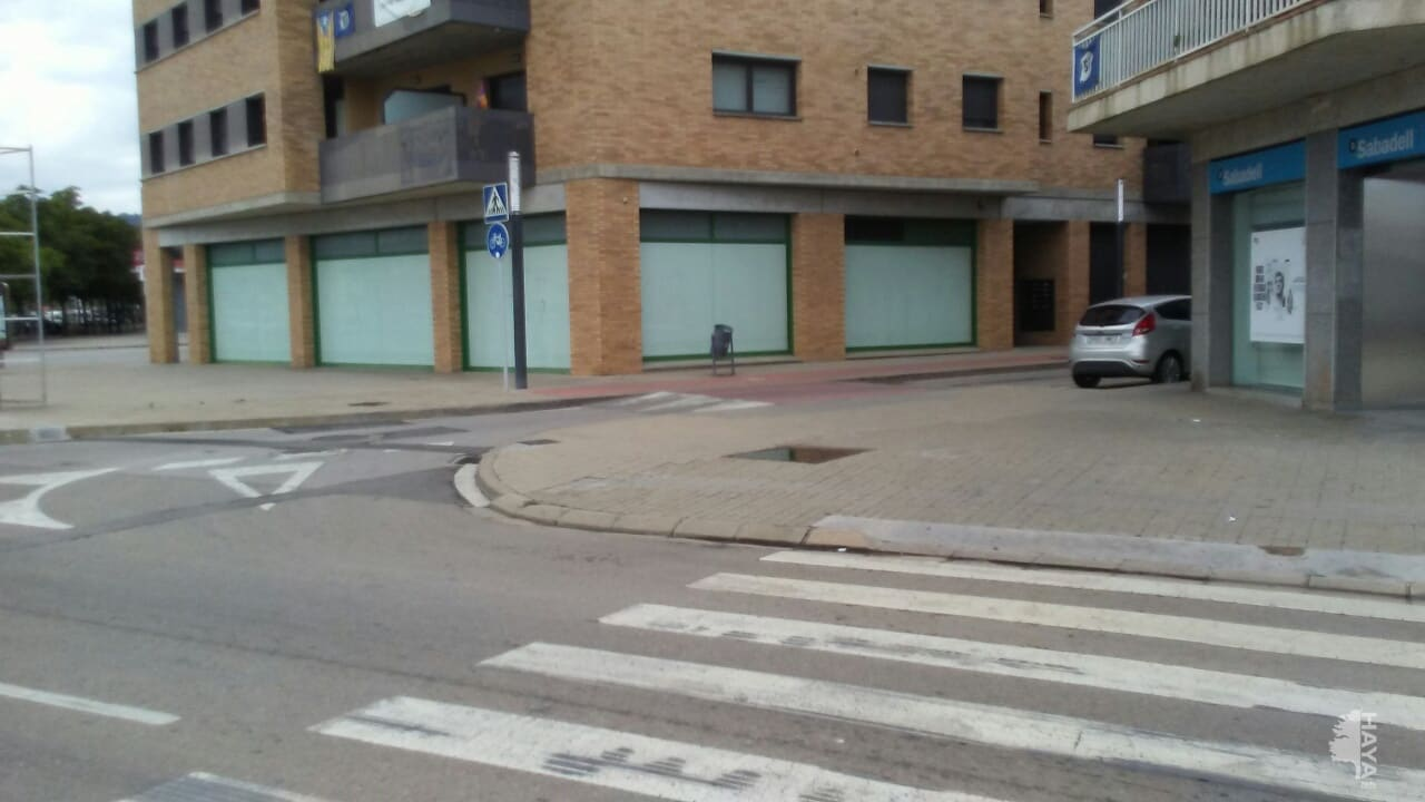 Local en venta en Banyoles, Girona, Calle Girona, 695.600 €, 202 m2