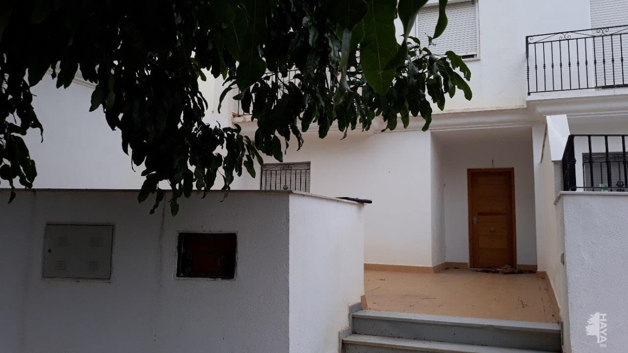 Piso en venta en Piso en Gérgal, Almería, 90.886 €, 4 habitaciones, 1 baño, 177 m2, Garaje