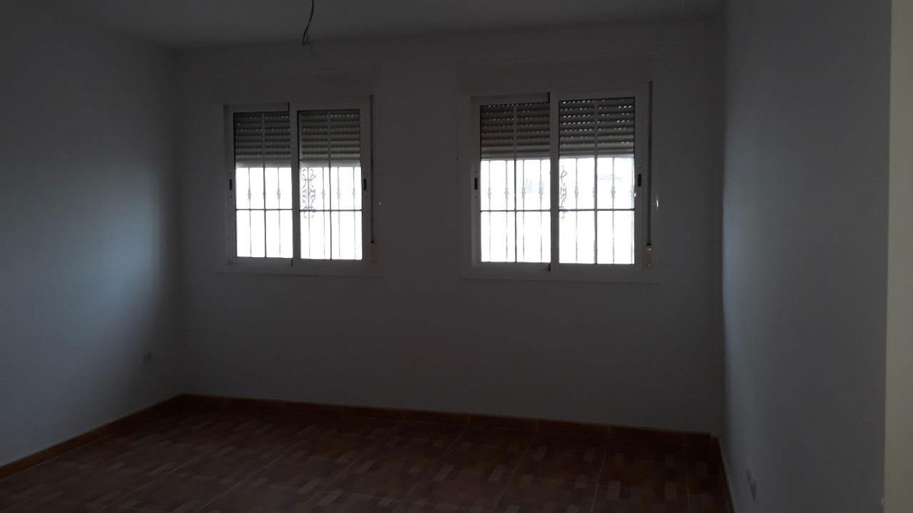 Casa en venta en Casa en Gérgal, Almería, 104.629 €, 4 habitaciones, 1 baño, 187 m2, Garaje