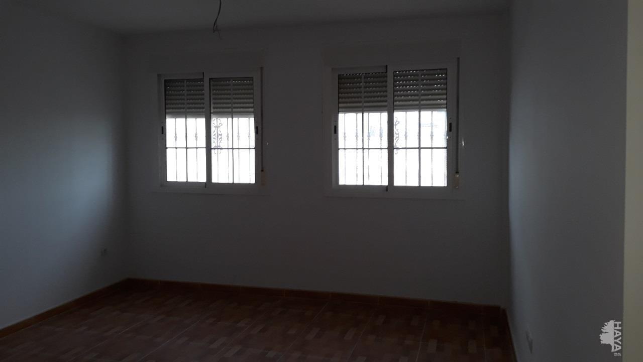 Piso en venta en Piso en Gérgal, Almería, 66.153 €, 4 habitaciones, 1 baño, 148 m2, Garaje