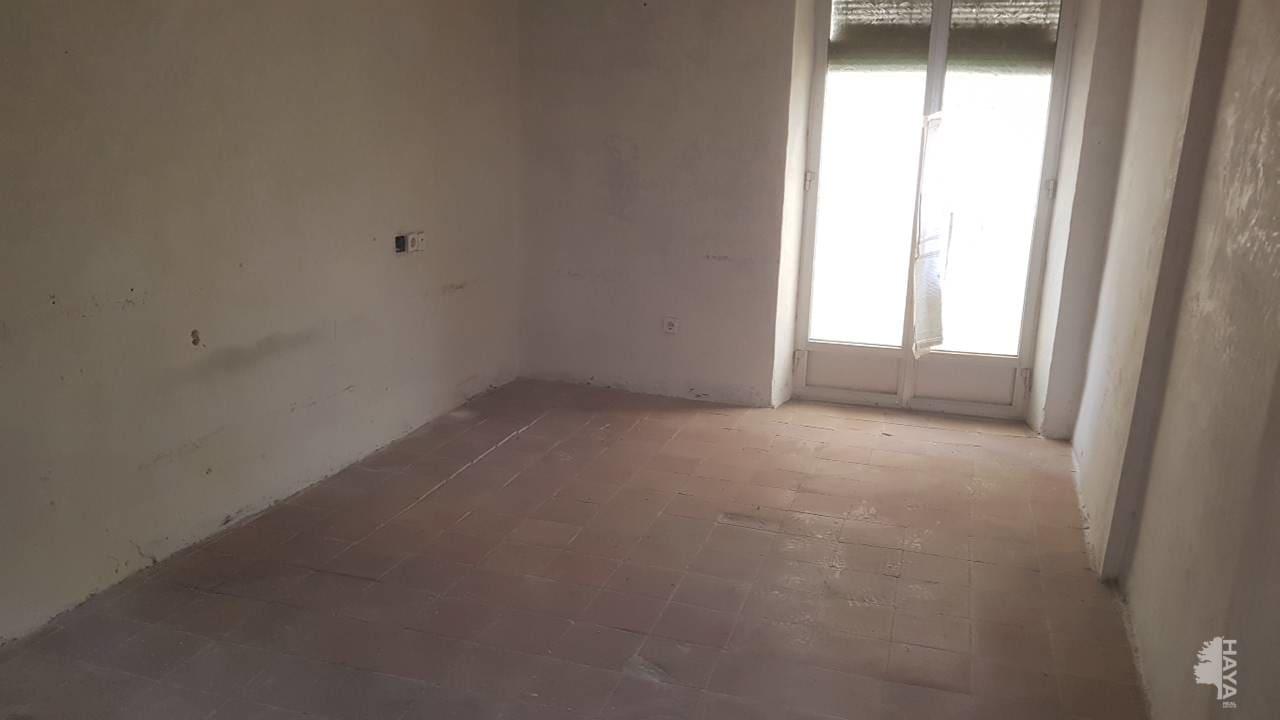 Casa en venta en Onil, Onil, Alicante, Calle Virgen de la Salud, 20.000 €, 2 habitaciones, 1 baño, 114 m2